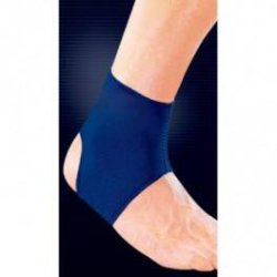 NEOPRENE ANKLE