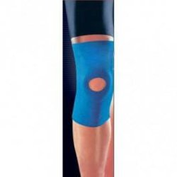 NEOPRENE KNEE REINFORCED IN...