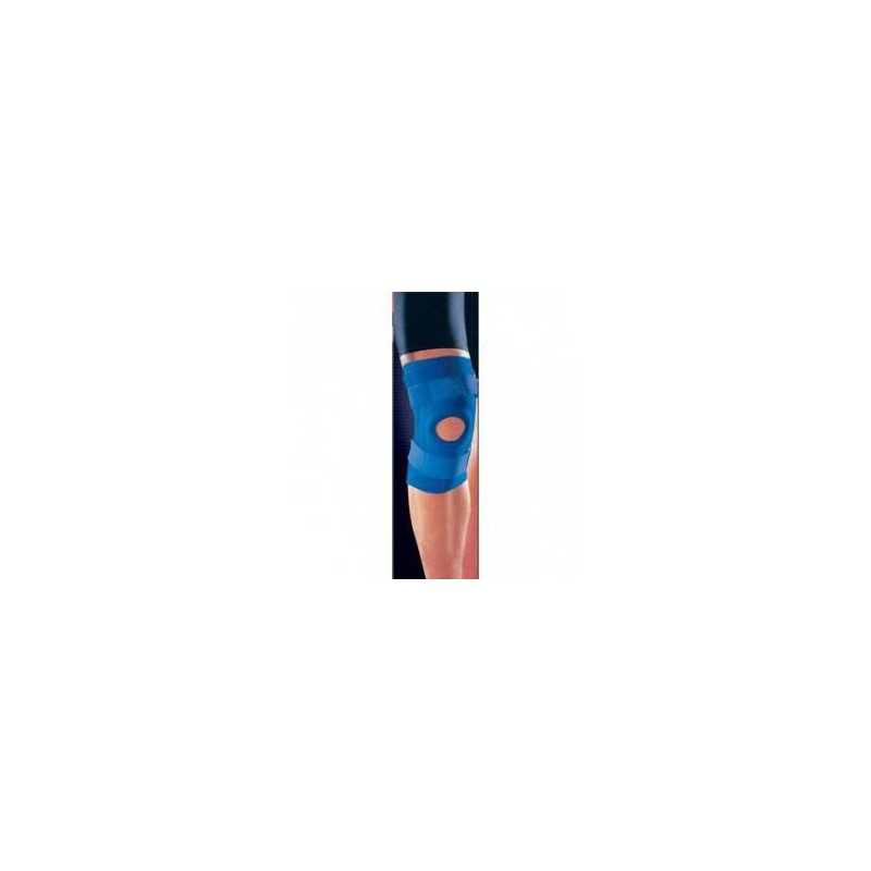 NEOPRENE KNEE STABILIZER