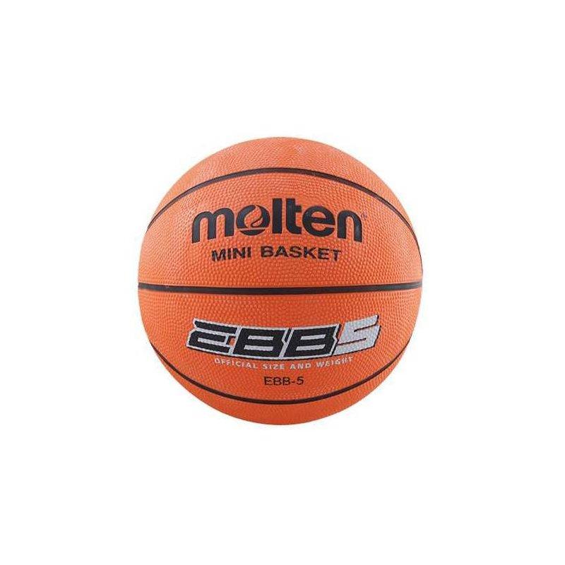 AMATEUR BASKETBALL BALL