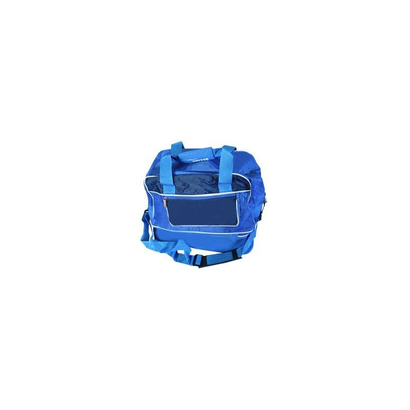 TRAINING BAG WITH SHOE COMPARTMENT – VARIOUS COLOURS