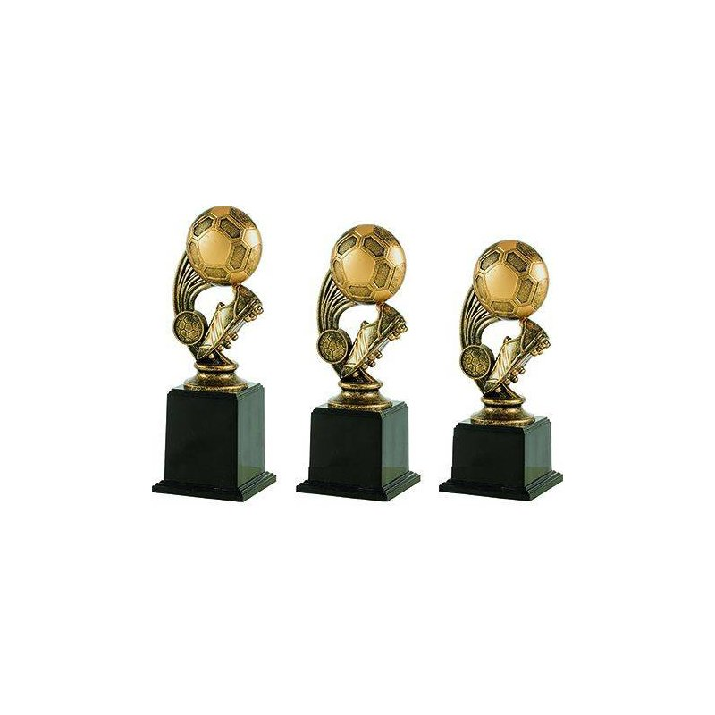 Sports trophies at the best price - Anches Sports