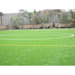SOCCER FIELDS - ARTIFICIAL...