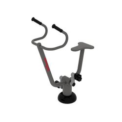 OUTDOOR EXERCISE DEVICE - BICYCLE