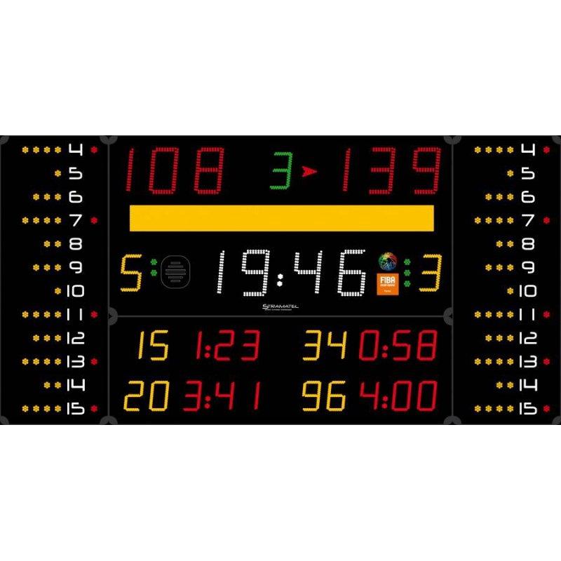 MARCADOR MULTISPORT 3100 x 1600 (Nombres equipos)