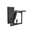 Máquinas de Musculación extremidades Superiores