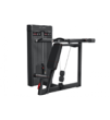 Buy fitness machine upper extremities - Anches Sports