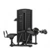 Máquina de Musculación extremidades Inferiores