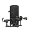 Buy fitness machine lower extremities - Anches Sports
