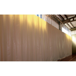 cortina-divisoria-manual